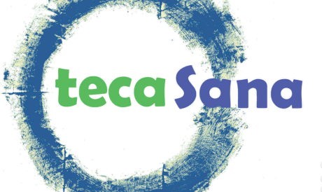 tecasana-3a-mostra
